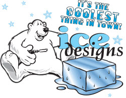 Ice Designs Logo
