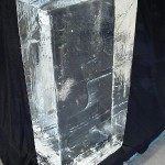 End-Result-Clear-Block-of-Ice